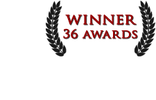 Winner 36 Awards